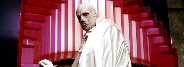 The Abominable Dr. Phibes 31