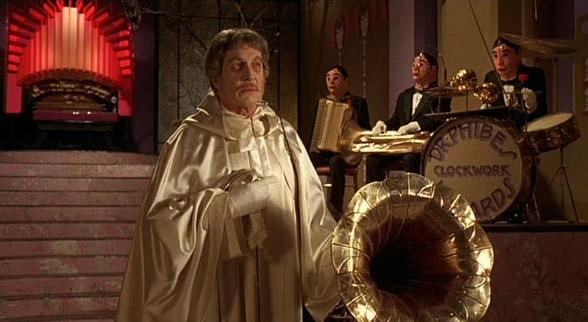 The Abominable Dr. Phibes 32