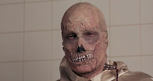 The Abominable Dr. Phibes 34