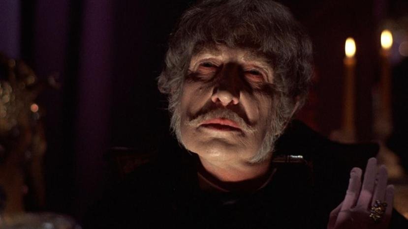 The Abominable Dr. Phibes 39