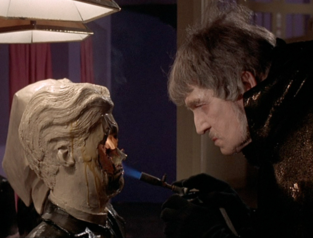 The Abominable Dr. Phibes 41