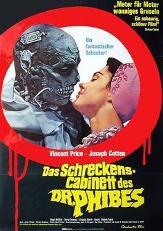 The Abominable Dr. Phibes 44