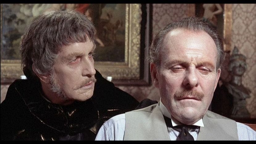 The Abominable Dr. Phibes 46