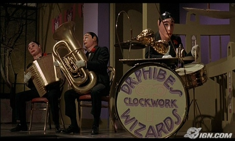 The Abominable Dr. Phibes 47