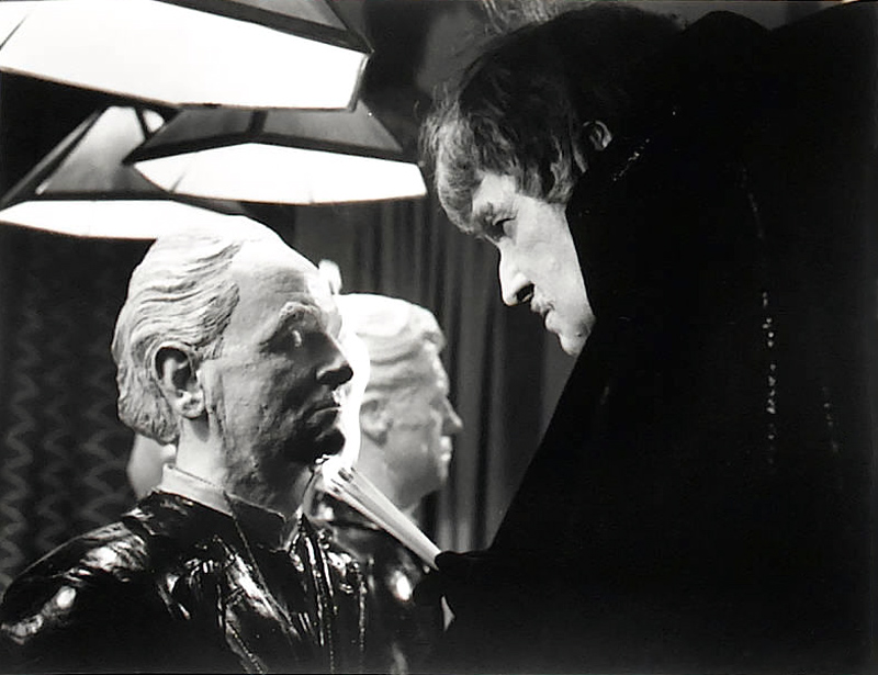 The Abominable Dr. Phibes 57