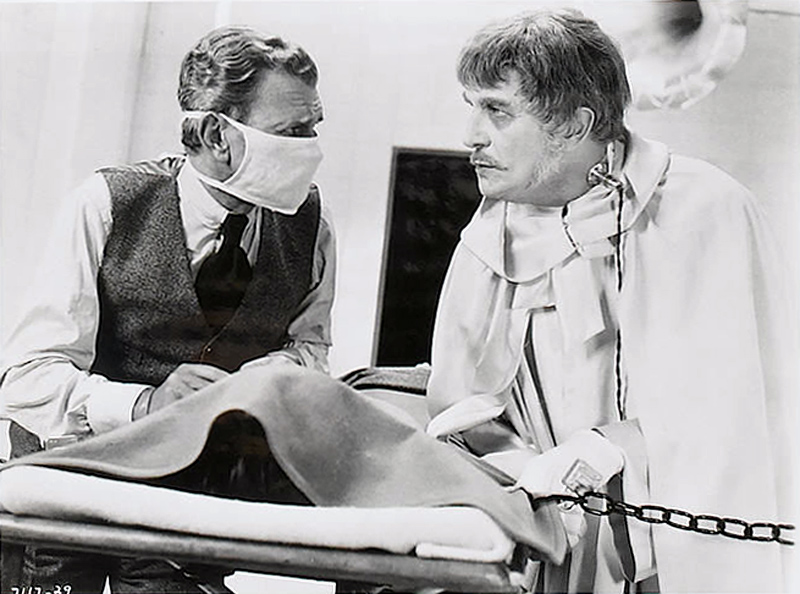 The Abominable Dr. Phibes 60