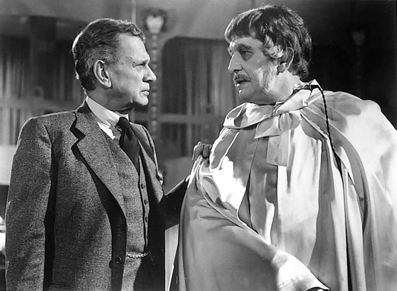The Abominable Dr. Phibes 65