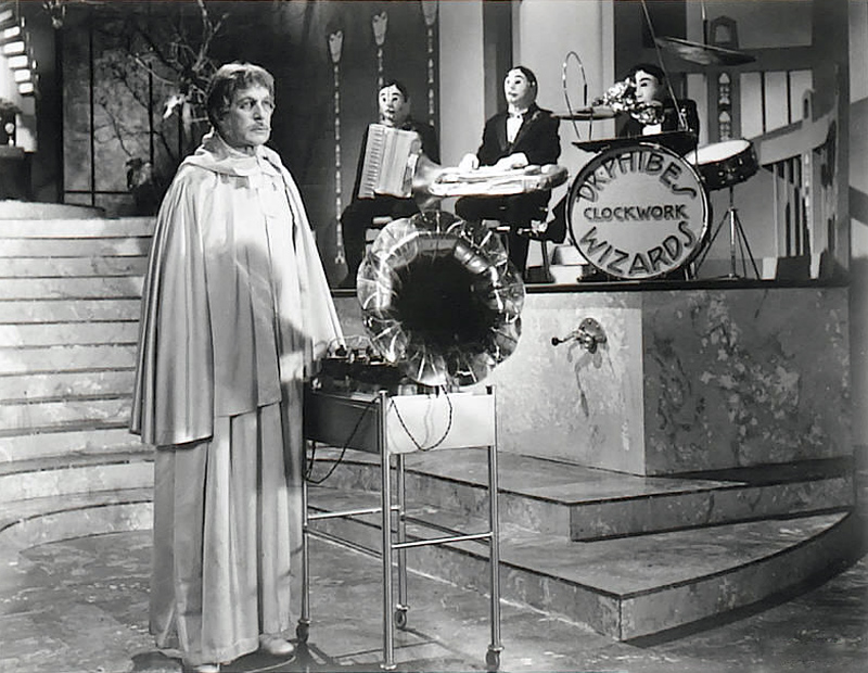 The Abominable Dr. Phibes 67