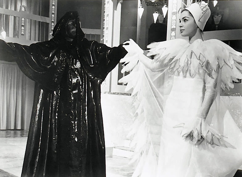 The Abominable Dr. Phibes 69