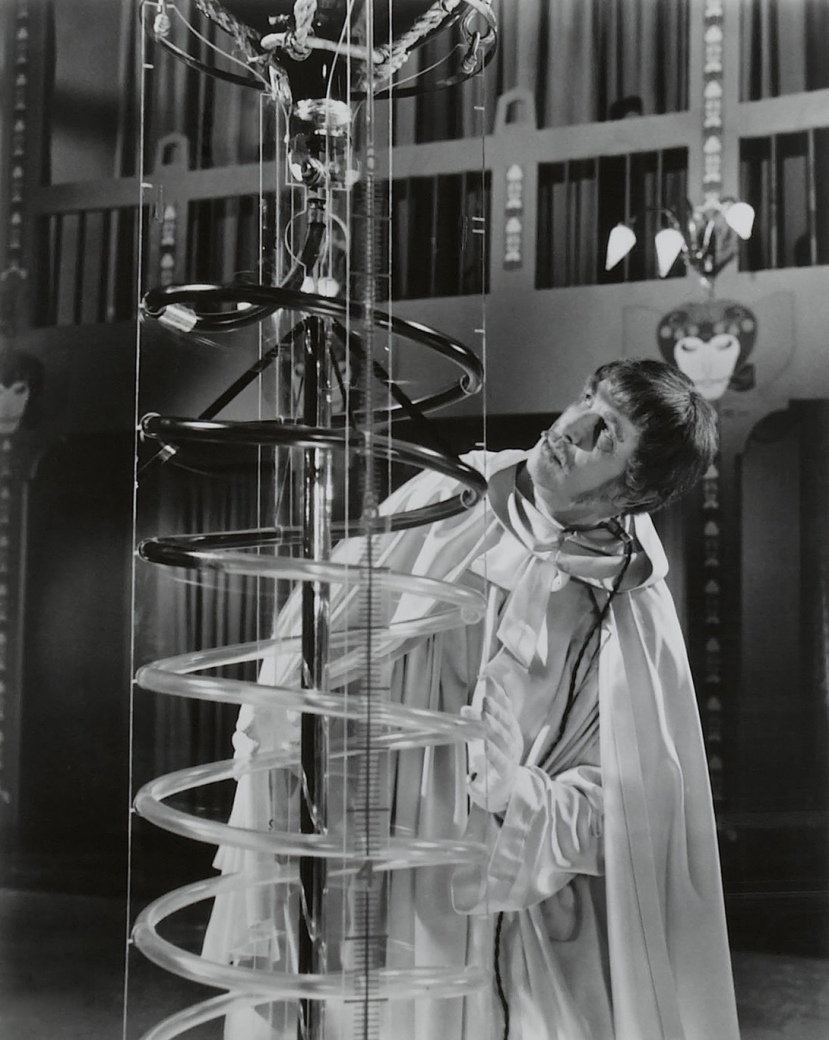 The Abominable Dr. Phibes 72