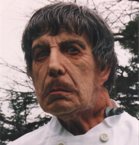 The Abominable Dr. Phibes 76