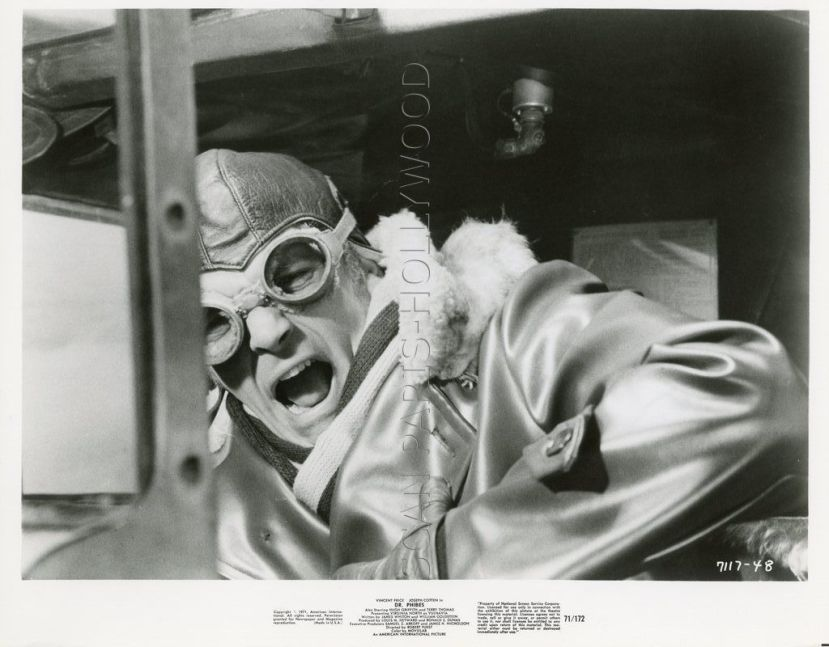 The Abominable Dr. Phibes 82
