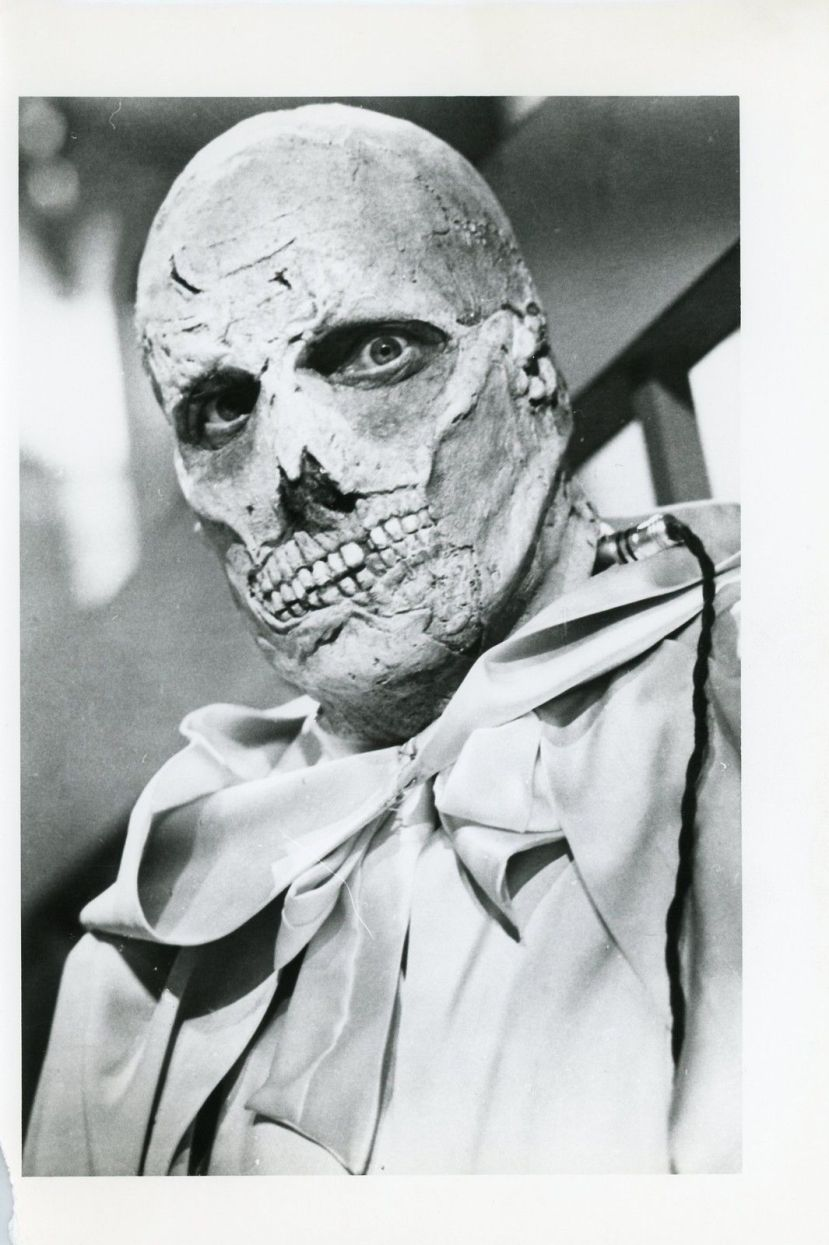 The Abominable Dr. Phibes 88