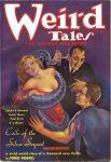 Weird Tales 01kite44Weird Tales 01Weird Tales 02Weird Tales 03Weird Tales 04Weird Tales 05Weird Tales 06Weird Tales 07Weird Tales 08Weird Tales 09Weird Tales 10Weird Tales 11Weird Tales 12Weird Tales 13Weird Tales 14Weird Tales 15