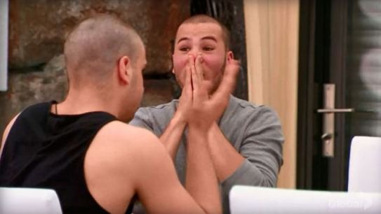 bbcan27