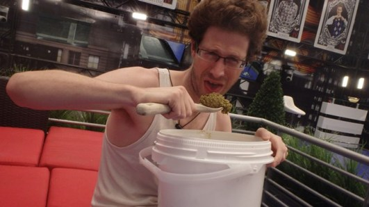 bbcan28