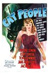 Cat People 1942 1kite44Cat People 1942 1Cat People 1942 59Cat People 1942 43Cat People 1942 4