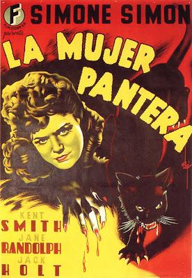 Cat People 1942 86