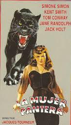 Cat People 1942 93