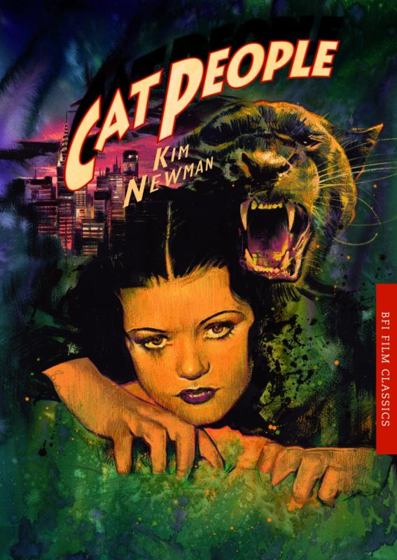 Cat People 1942 96