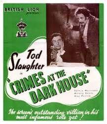Crimes at the Dark House5