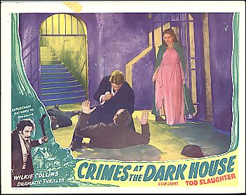 Crimes at the Dark House6