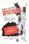 Monstrosity 1kite44Monstrosity 1Monstrosity 6Monstrosity 5Monstrosity 10