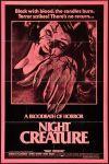 Night Creaturekite44Night CreatureNight Creature2night_creature_78_unight creature british vhs front2