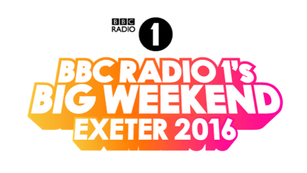 radio-1-big-weekend-exeter