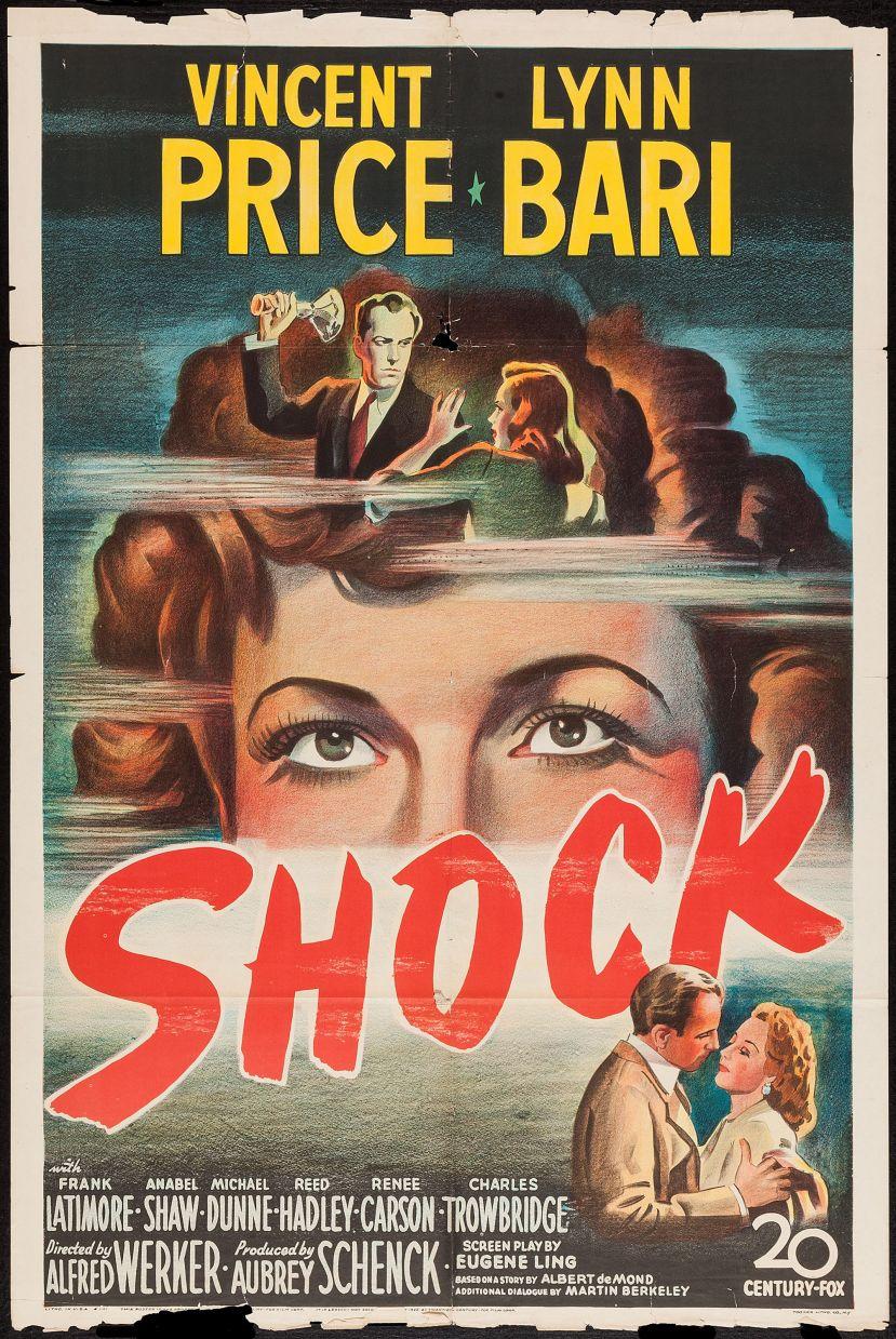 Shock 1946 1