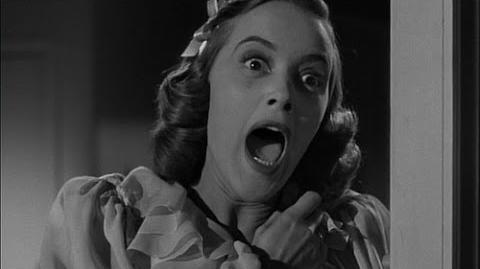 Shock 1946 10
