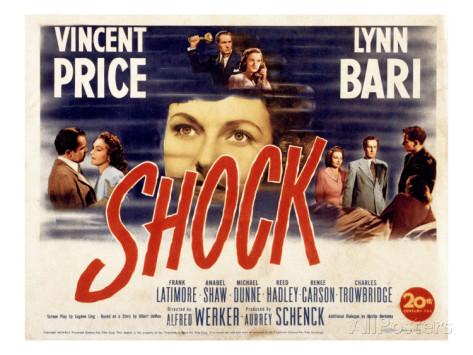 Shock 1946 12