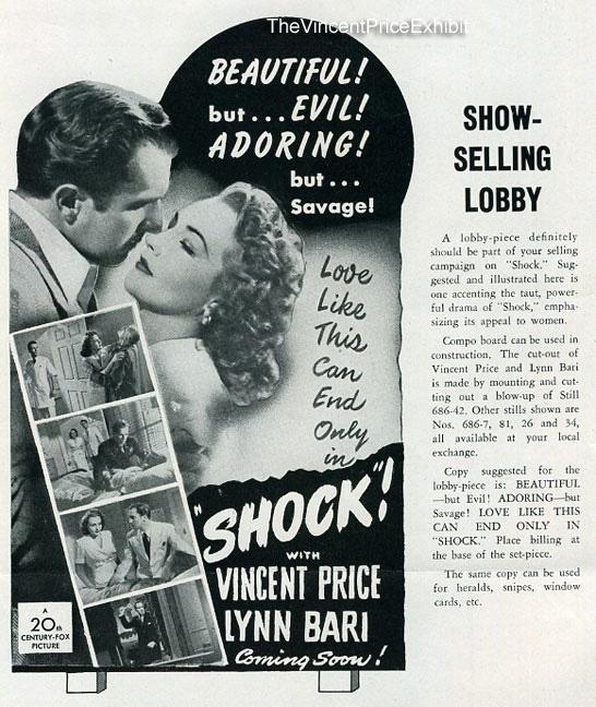 Shock 1946 21