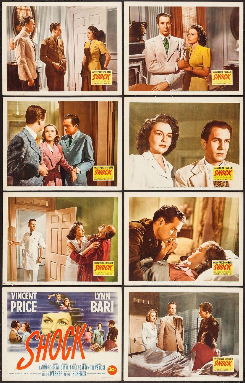 Shock 1946 3