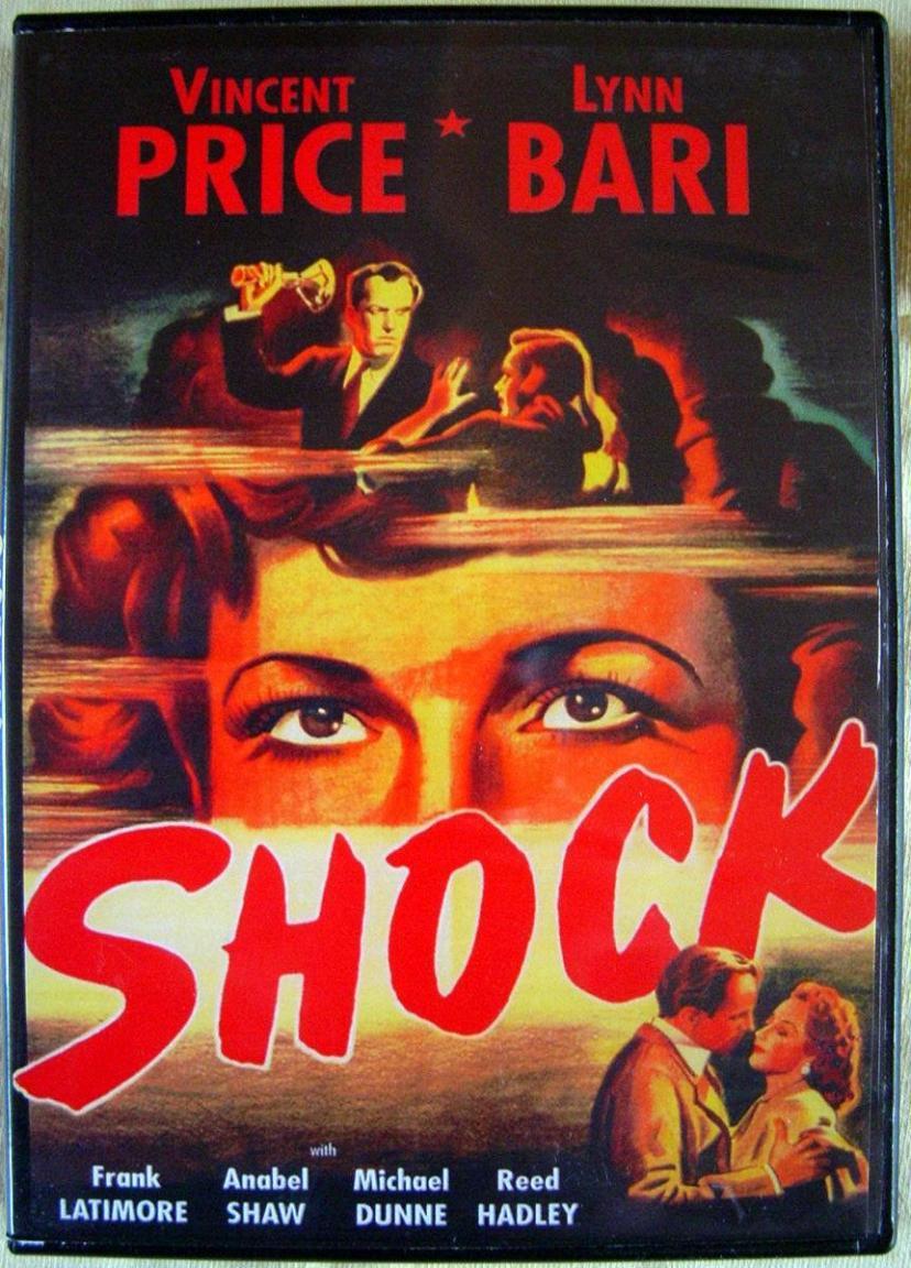 Shock 1946 5
