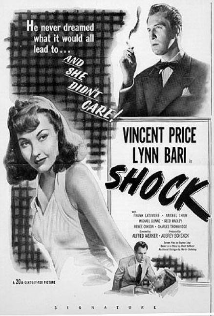 Shock 1946 7