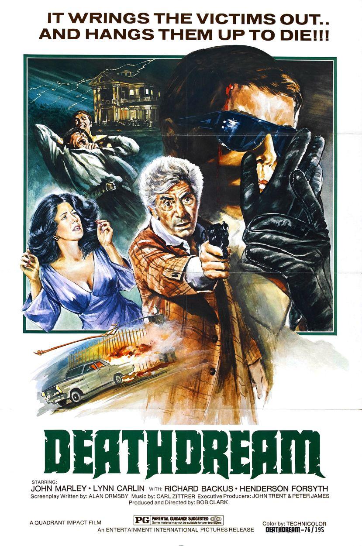 Deathdream 1