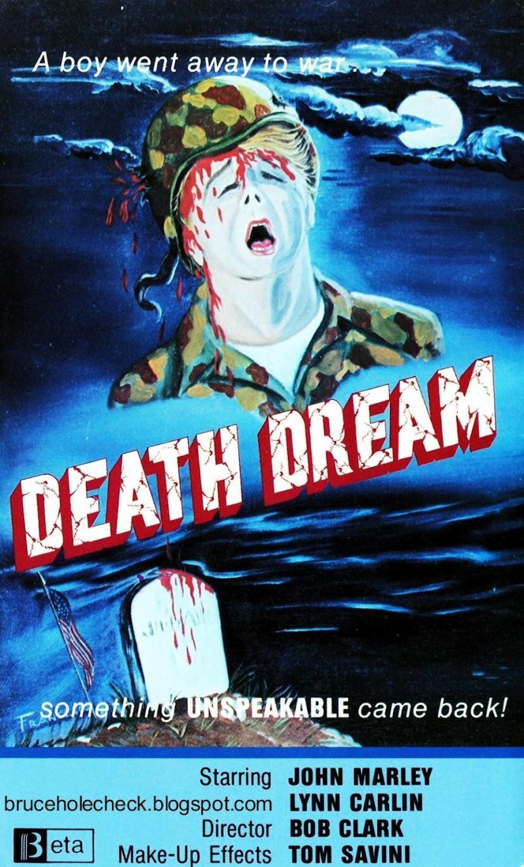 Deathdream 3