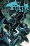 Detective Comics #935kite44Detective Comics #935Swamp Thing #6