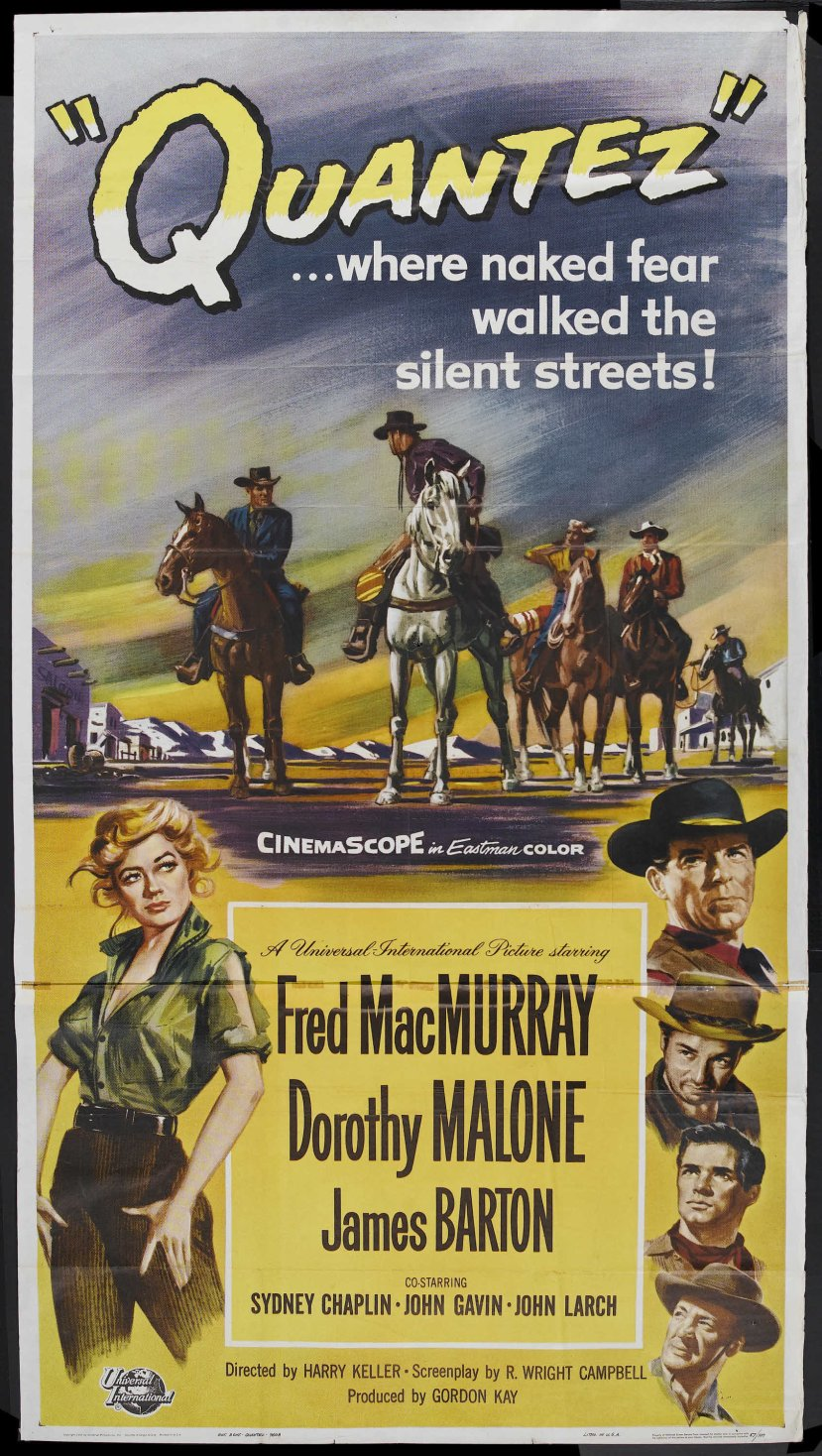 an analysis of the enigma westerner character in western genre film The rewriting of the western hero in the gus character, then, goes a long way toward explaining why lonesome dove attracted a mammoth audience in which the women viewers actually outnumbered the men for a story in a genre that has traditionally been written almost exclusively by men for men, this was no small accomplishment.
