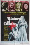 Sisters of Death 1kite44Sisters of Death 1Sisters of Death 8Sisters of Death 14Sisters of Death 7