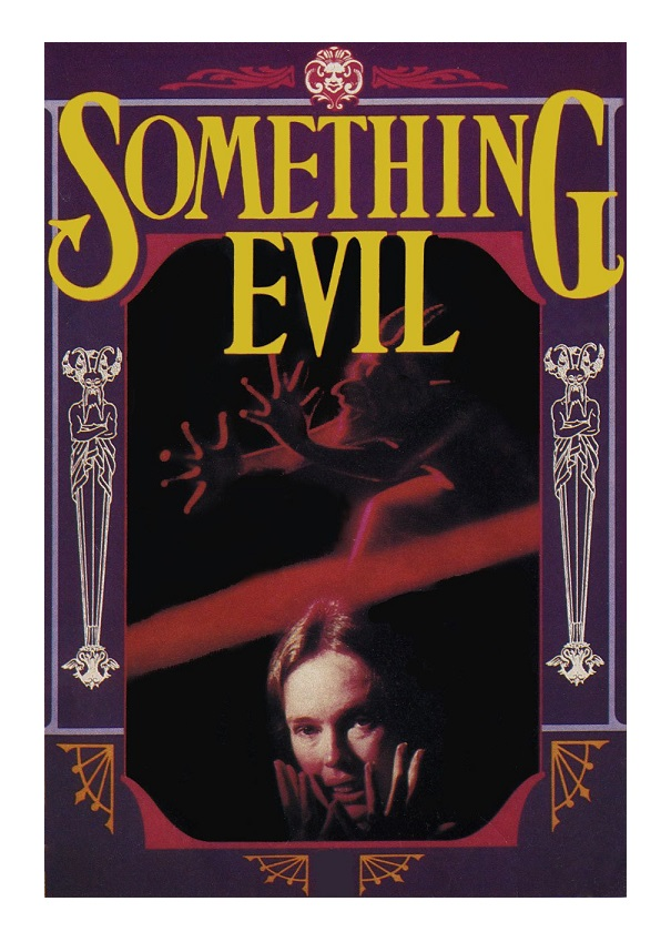 Something Evil 1