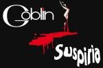 Suspiria Soundtrackkite44