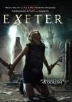 Exeter 1kite44Exeter 1Exeter 6Exeter 7Exeter 4