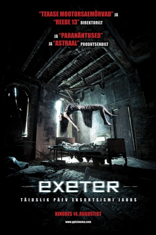 Exeter 4