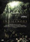 indigenous 2kite44indigenous 2indigenous 3indigenous 4indigenous 1