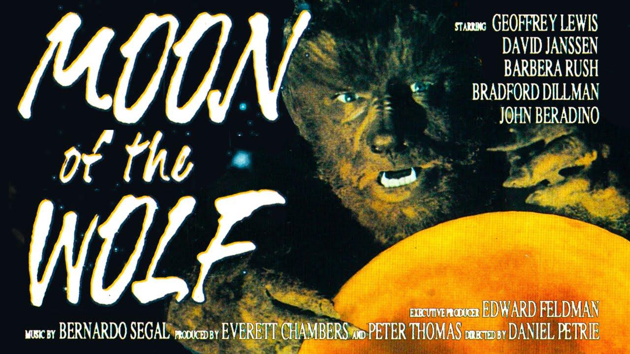 Moon of the Wolfkite44Moon of the WolfMoon of the Wolf5Moon of the Wolf7Moon of the Wolf6Moon of the Wolf4Moon of the Wolf3Moon of the Wolf2
