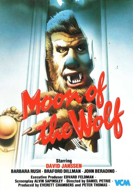 Moon of the Wolf2