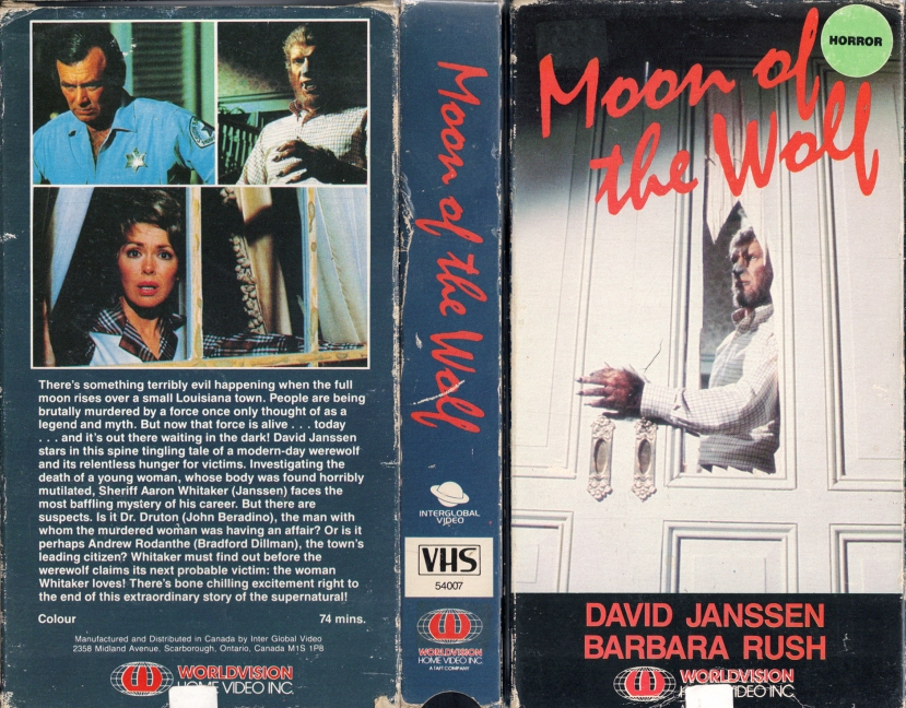 Moon of the Wolf3