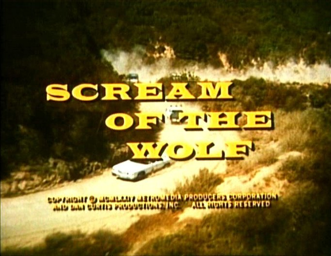scream of the wolfkite44scream of the wolfscream of the wolf3scream of the wolf2scream of the wolf1scream of the wolf4scream of the wolf5